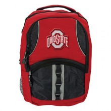 NCAA Ohio State Buckeyes 2017 Captains  Backpack