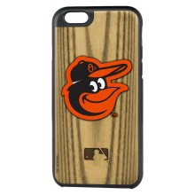 Baltimore Orioles Iphone 6 Rugged Series Phone Case