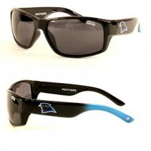 Carolina Panthers Chollo Sunglasses