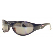 New England Patriots Full Framed Sunglasses