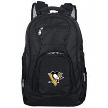 NHL Pittsburgh Penguins Voyager Backpack