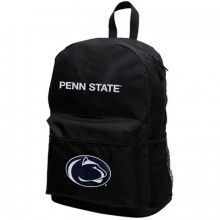 NCAA Penn State Nittany Lions Sprint Backpack