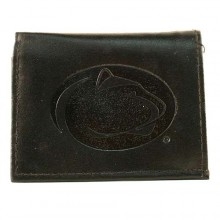 Penn State Nittany Lions Leather Wallet