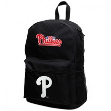 Philadelphia Phillies  Sprint Backpack