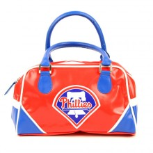 Philadelphia Phillies Takedown Purse