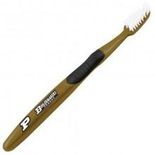 Purdue Boilermakers Toothbrush