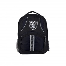 Oakland Raiders 2018 Captains  Backpack