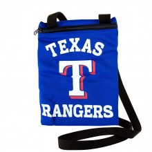 Texas Rangers Game Day Purse