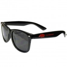 Arkansas Razorbacks  Retro Wear Sunglasses