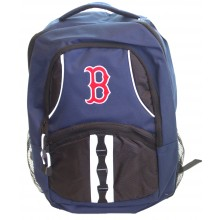 Boston Red Sox 2017 Captains  Backpack