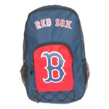 Boston Red Sox  Contemporary Bunge  Backpack