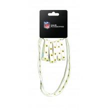 Washington Redskins  8 Piece Ponytail and Headband Set