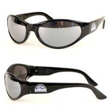 Colorado Rockies Full Frame Sunglasses