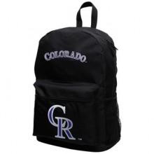 Colorado Rockies  Sprint Backpack