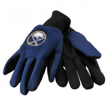 Buffalo Sabres Utility Gloves