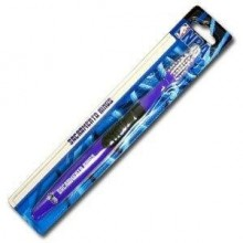 NBA Sacramento Kings Toothbrush