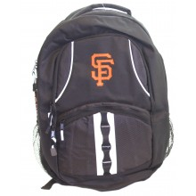 San Francisco Giants 2017 Captains  Backpack