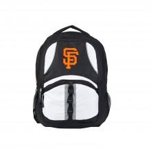 San Francisco Giants Captains  Backpack