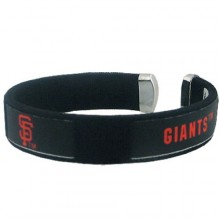 San Francisco Giants Fan Band Bracelet