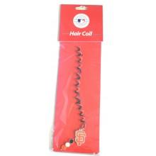 San Francisco Giants Hair Coil