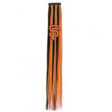 San Francisco Giants Team Hair Clip