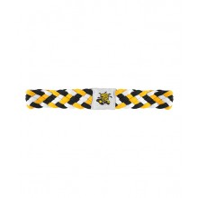 Wichita State Shockers Braided Headband