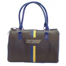 NHL St. Louis Blues  Satchel Purse Bag
