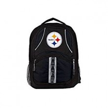 Pittsburgh Steelers 2017 Captains  Backpack