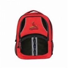 St. Louis Cardinals 2017 Captains  Backpack