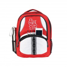 St. Louis Cardinals Captains  Backpack