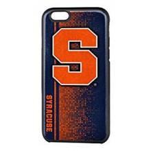 Syracuse Orange Rugged Series Phone  iPhone 6 Case