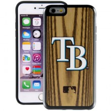 MLB Tampa Bay Rays Rugged Series iPhone 6 Phone Case