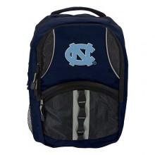 NCAA UNC Tar Heels  2017 Captains  Backpack