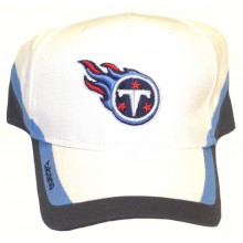 Tennessee Titans Pylon Adjustable Hat