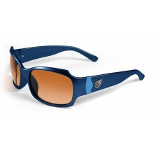 Tennessee Titans Blue Bombshell Sunglasses