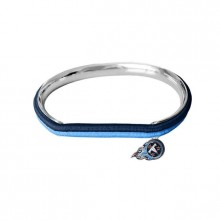 Tennessee Titans Hair Tie Bangle