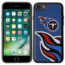 NFL Tennessee Titans Rugged Iphone 6 Case