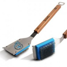 Tennessee Titans Grill Brush