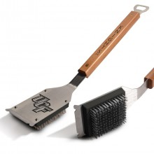 UCF Knights Grill Brush