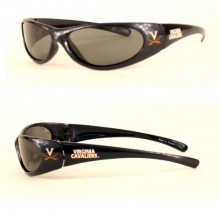 Virginia Cavaliers Full Frame Sunglasses