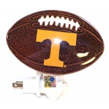 Tennessee Volunteers Football Night Light