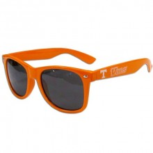 Tennessee Volunteers Retro Wear Sunglasses