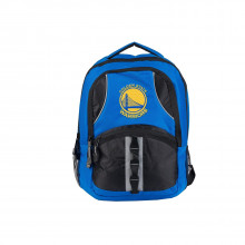NBA Golden State Warriors 2018 Captains Backpack