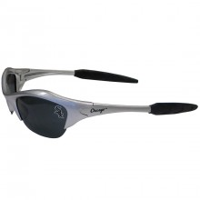 Chicago White Sox Blade Style Sunglasses