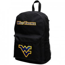 NCAA West Virginia Mountaineers Sprint Backpack