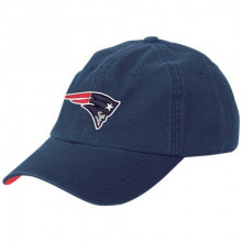 New England Patriots Child Size Embroidered Hat