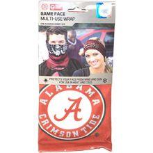 Promark Alabama Game Face