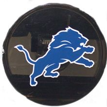 Boelter Brands Detroit Lions All-Purpose Magnetic Clip