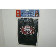 McArthur NFL San Francisco 49ers Sport Utility Laundry Bag