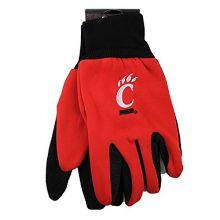 Cincinnati 2011 Utility Glove